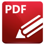 pdf-xchange_editor_icon256