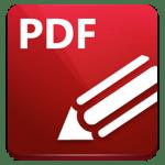 PDF-XChange Editor 7.0.327.1 portable