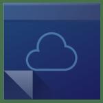 QOwnNotes 18.11.3 portable