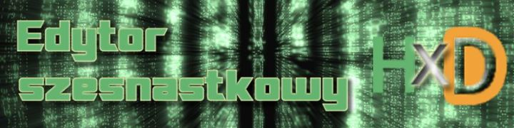 pawelporwisz_pl_hxd_logo