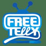 FreeTelly 16.1 portable
