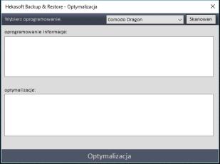 Hekasoft_Backup_Restore_5