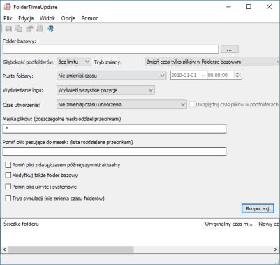 FolderTimeUpdate_1