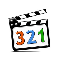 Media Player Classic Home Cinema 1.9.2 portable - Portable info PL