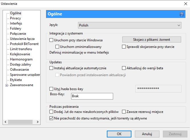 Mavis beacon for mac torrent pc