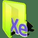 https://i2.wp.com/portableapps.com/files/images/logos/xenon.png