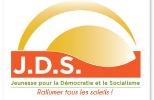 jeunes-pour-la-democratie-505x330