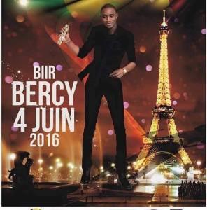 bercy wally