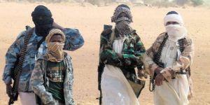 terroriste djihadiste