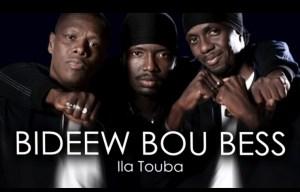 bidew bou bess