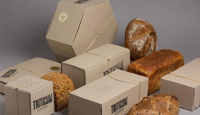 Packaging de productos. La importancia de los detalles