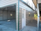 24x30-enclosed-2-roll-ups-4-windows-and-1-walk-in-2_384_288_90