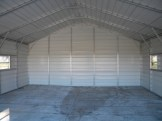 24x30-enclosed-2-roll-ups-4-windows-and-1-walk-in-3_384_288_90