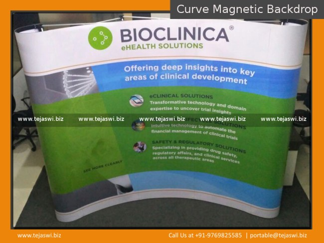Portable Backdrop Bioclinica India Pvt ltd_D15_M13_20161208-5 (2)