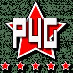 P4G - 5 étoiles