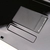 Touchpad de l'OCZ-Arima W840DI
