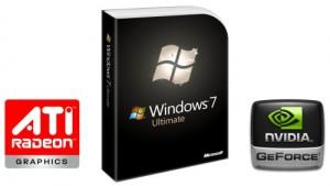 Windows 7 : Performances dans les jeux