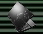 mySN ROCCAT Graphite Black Edition