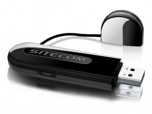 Sitecom Gaming Adapter II