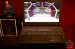 CES 2011 - Asus G53 SW 3D