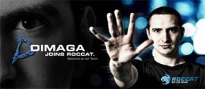 130606_dimiga_roccat