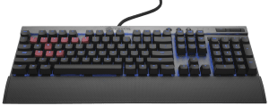 K70_straight_GM_US
