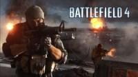 battlefield-4_02A8000001516132