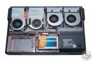 eurocom-panther-5d-laptop_inside