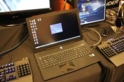 ces-2014-aorus-x6-notebook-gaming
