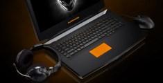 laptop-alienware-18-mag-965-accessories-hero