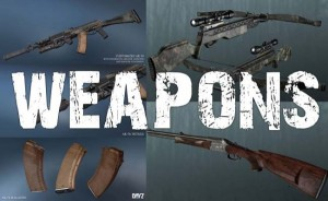 weapons1-600x369