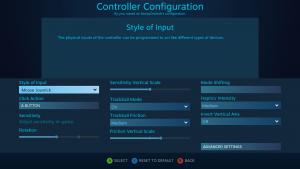 ControllerConfig2