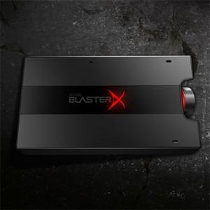 160119-Sound-BlasterX-G5-2