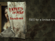 Layers of Fear humble bundle