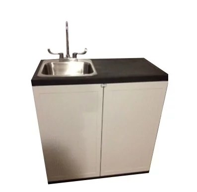 Portable Sink Depot Portable Sink Handwash Station Hot