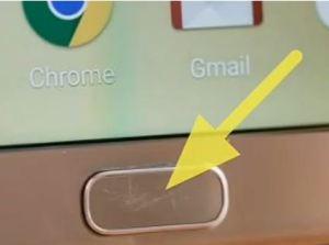 Ucapkan Ok Google untuk Mengaktifkan Google Assistant