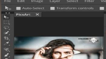 Cara Menginstal Aplikasi Photoshop di Android Terbaru