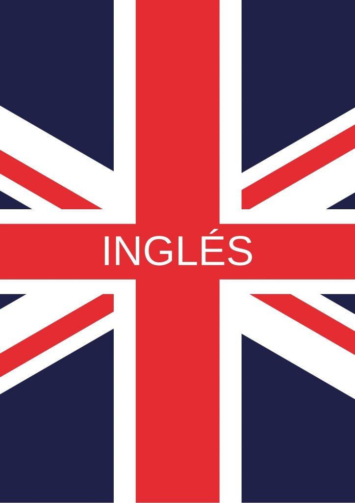 INGLES 724x1024 1