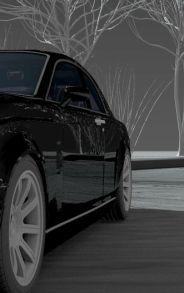 Car_2_Josevi_Blender