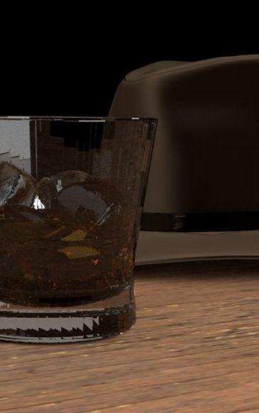 Whisky_1_Josevi_Blender