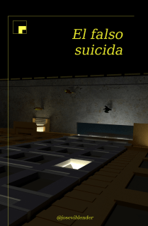 suicida_josevi_blender