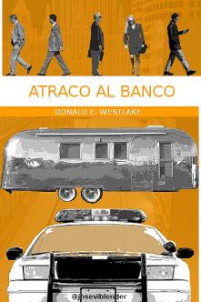 Atraco_al_banco_orange