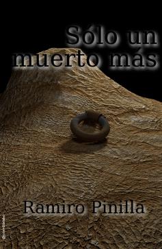 Solo_un_muerto_mas_Ramiro_Pinilla_1_Josevi_Blender