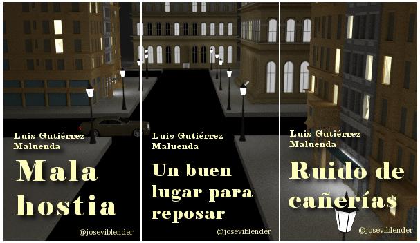 trilogia_Atila_Josevi_Blender_titulos