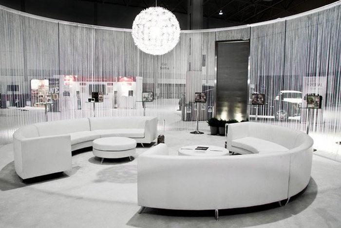 Portadecor Event Furniture Amp Decor Specialists Smile