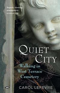 A Quiet City