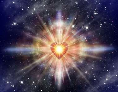 Meditazione mondiale per la pace e l'unità – Lunedì 21 Agosto ore 21