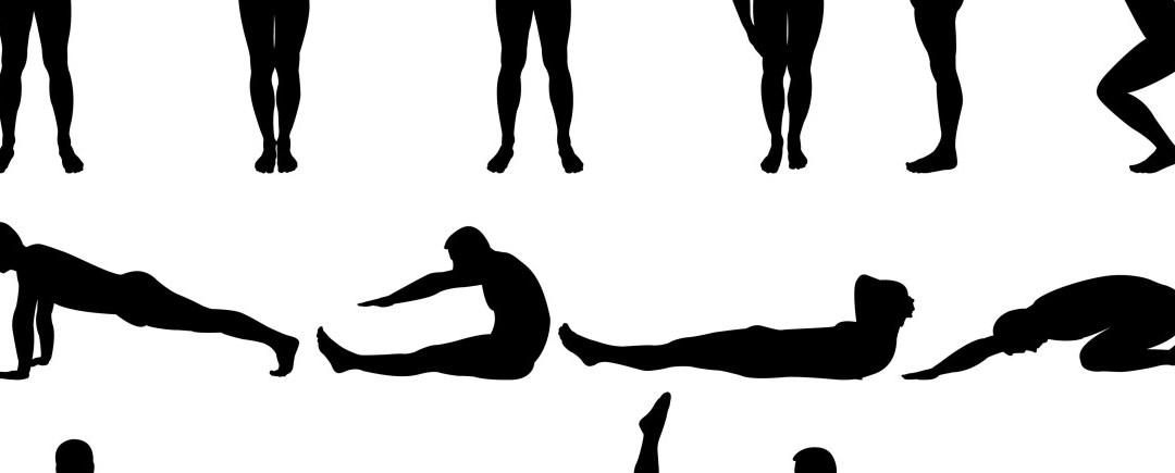 Ginnastica posturale per mini gruppi