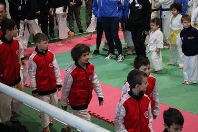 karatebimbiportadelloshen (3)