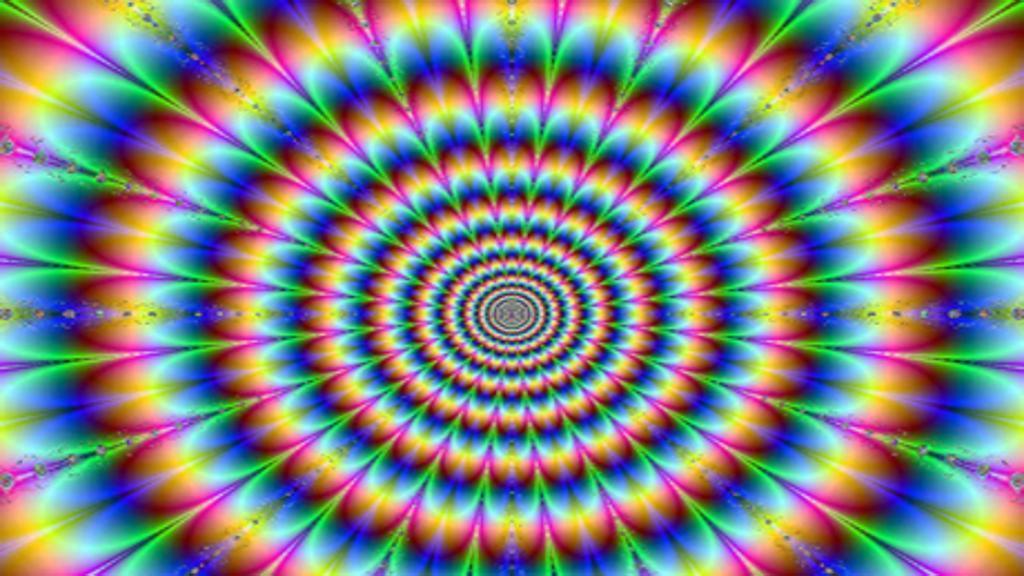 Ipnosi o Autoipnosi – Conferenza gratuita Giovedì 28 Novembre